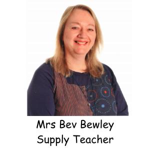 Bev Bewley