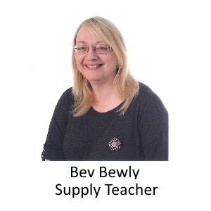 Bev Bewly