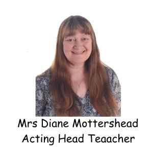 Diane Mottershead