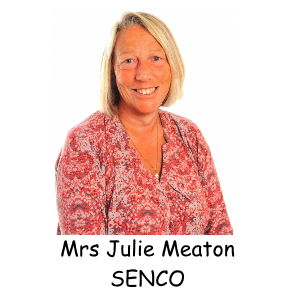 Julie Meaton