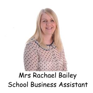 Rachael Bailey