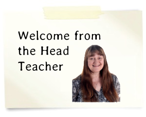 head-teacher-message