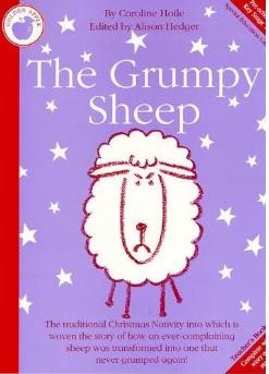 grumpy-sheep-cropped